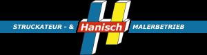 Malerbetrieb-Hanisch